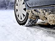Winterizing Mobile Auto Detailing