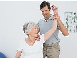 One Chiropractic Visit