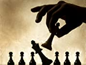 Online Chess Course