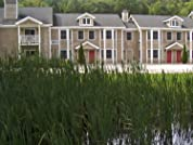 The Inn at Willow Pond