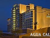 Agua Caliente Casino Resort & Spa