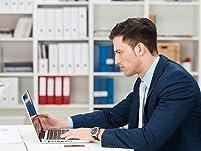 On-Demand Six Sigma Green Belt Certification Course