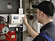 HVAC Cooling or Heating Tune-Up Package