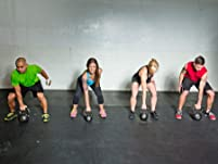 Ten Group Training Classes