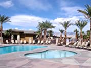 Sonoran Suites Palm Springs