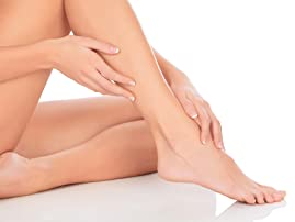 Laser Hair Removal from All In One Laser
