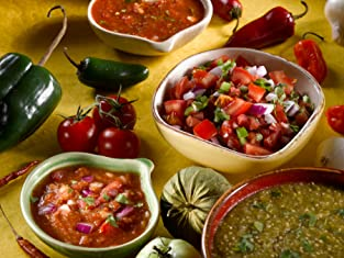 $18 to Spend at Tarascos Restaurant