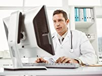 On-Demand Medical Billing and Coding Training Bundle