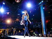 GA or VIP Ticket to F.A.C.E Runway Fashion Show 2015