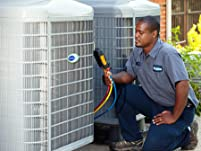 A/C Tune-Up from Bryant Heating & Cooling
