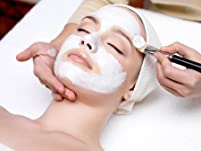 70-Minute Facial of Your Choice
