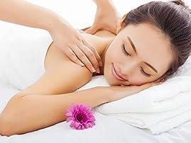 Online Massage Course