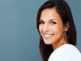 In-Office Zoom! Teeth-Whitening Treatment