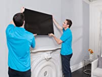$90 to Spend on Home Improvement Services