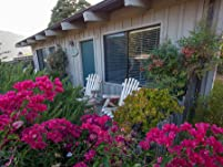 Carmel Valley Lodge, A Wine Country Retreat