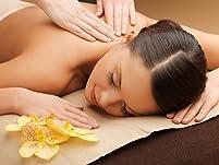 One-Hour Massage at Zen Holistics