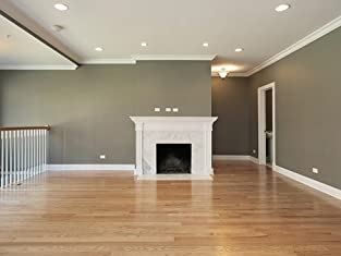 Painting Services for One Room