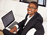 Online Start Your Own Business Course