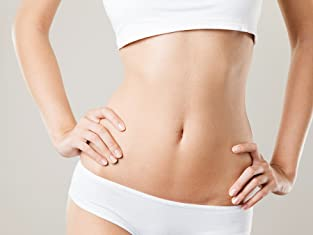 Cavi-Lipo Ultrasound Treatment