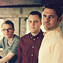 Scouting for Girls - Tickets