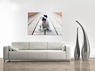 Custom Metal Print with Free Shipping