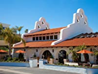 Quaint San Clemente Stay with Breakfast and Wi-Fi
