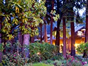 Two Night Stay and Daily Breakfast at Peaceful Nevada City Lodge