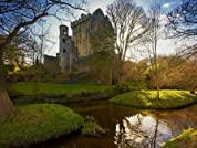 Six-Night Ireland B&B Vacation with Rental Car and Airfare from Los Angeles