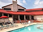 Y.O. Ranch Hotel and Conference Center