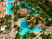 Luxurious Naples Bay Resort & Marina Stay with Daily $50 Resort Credit