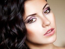 Permanent Makeup: Eyebrows, Eyeliner, or Lips