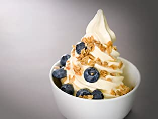 $10 or $20 to Spend at Yogurt Zone-Blanco Road