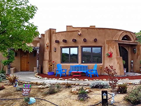 Wild Coyote Winery - Bed & Breakfast