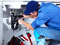 Water Heater Flush or Two Hours of Plumbing Services