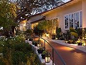 Rancho Santa Fe Countryside Retreat with Spa Credit