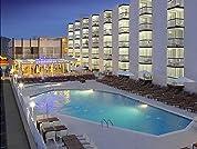 Icona Resort