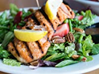 $50 to Spend at River City Seafood & Grill