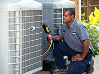 A/C Tune-Up by Bryant Heating & Cooling