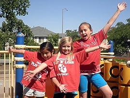 Summer Camp at Play 'N' Learn Preschool
