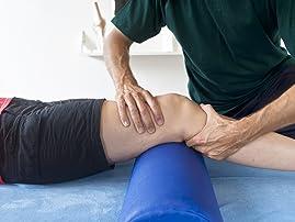 Three Medical Massages