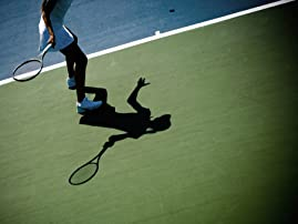 Adult Tennis Classes from Yorkville Tennis Club