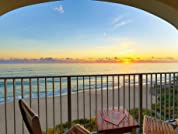 Vero Beach Escape with Resort Credit at Costa d'Este Beach Resort & Spa