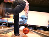 Bowling for Two or Four