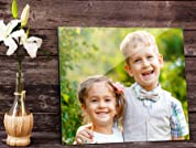 Custom Acrylic Photo Prints