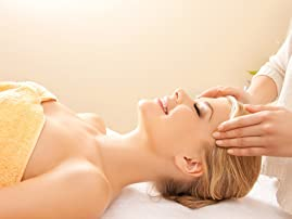 75-Minute Facial of Your Choice
