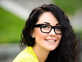 Eye Exam Plus $175 Toward Eyewear