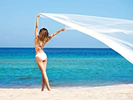 Endermologie: One to Six Treatments
