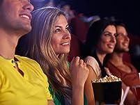 Movie Tickets from Dealflicks.com