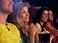 Movie Tickets at Harper Theater from Dealflicks.com