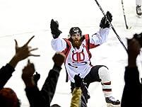 Dayton Demonz Hockey